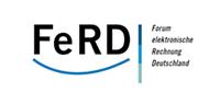 FeRD-Logo