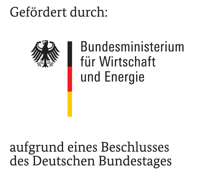 http://www.awv-net.de/upload/BMWi_4C_Gef_de_2-rgb.jpg